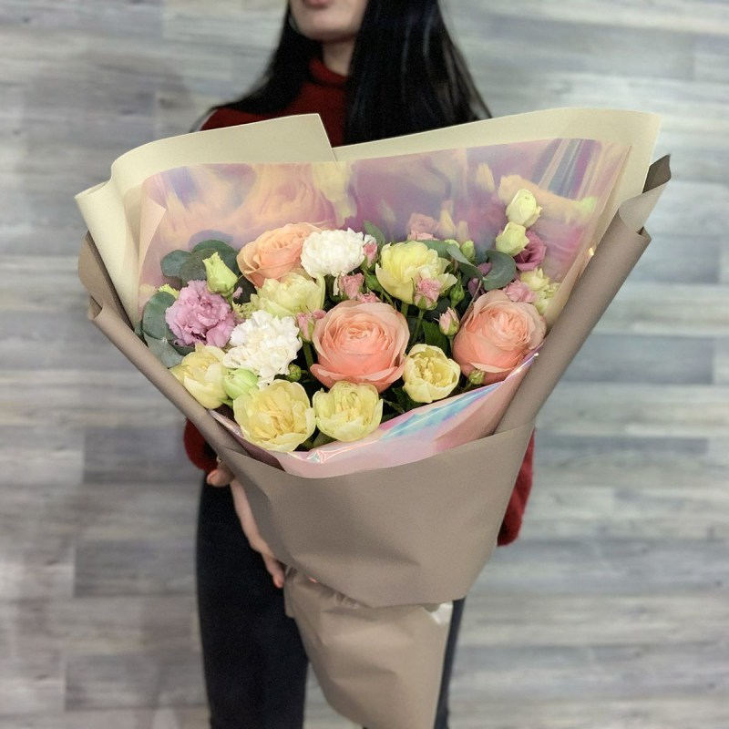 big-bouquet-2020 (2)