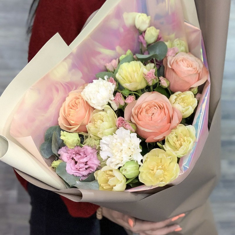 big-bouquet-2020 (4)